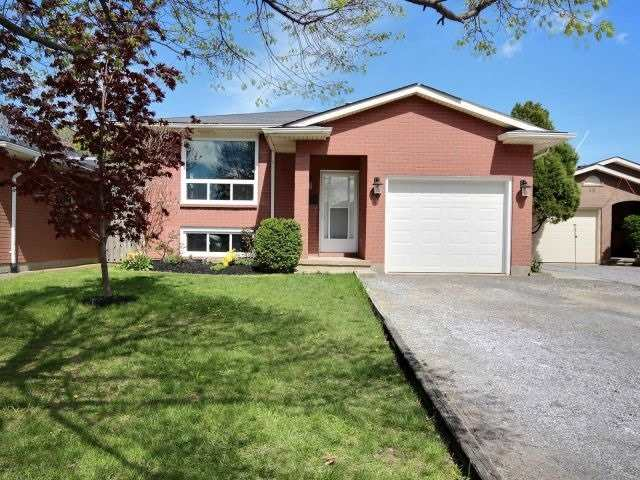 16 Andrea Dr, St. Catharines