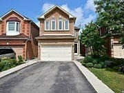 20 Sunley Cres