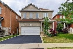 2424 East Gate Cres