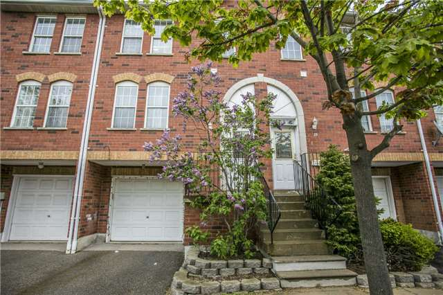 6860 Meadowvale Town Cent Circ | Meadowvale | Mississauga | L5N7T4 | MLS W3806369