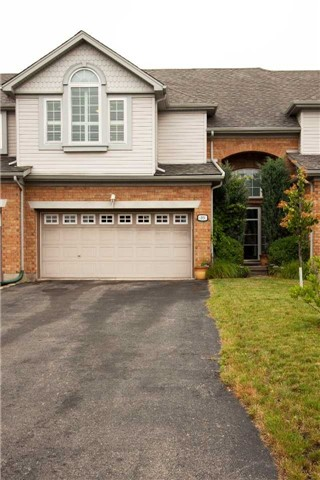 35 Spencer Cres, Guelph