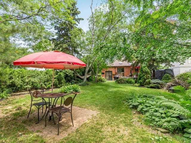 158 Martin Grove Rd | Islington-City Centre West | Toronto | M9B4K9 | MLS W3804375