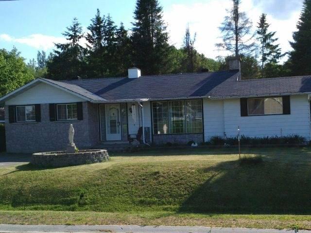 194 Belisle St, Clarence-Rockland