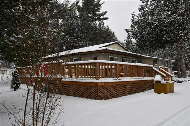 6590 Highway 35, Kawartha Lakes