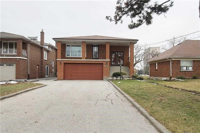 75A St Andrews Blvd | Kingsview Village-The Westway | Toronto | M9R1W4 | MLS W3829386