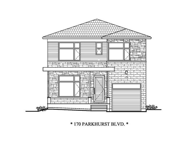 170 Parkhurst Blvd | Leaside | Toronto | M4G2G1 | MLS C3821388
