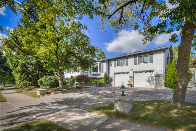 294 Bousfield Cres