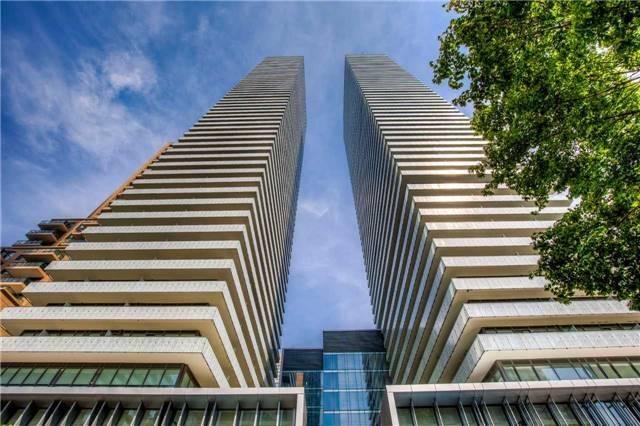 50 Charles St E | Church-Yonge Corridor | Toronto | M4Y0C3 | MLS C4234403