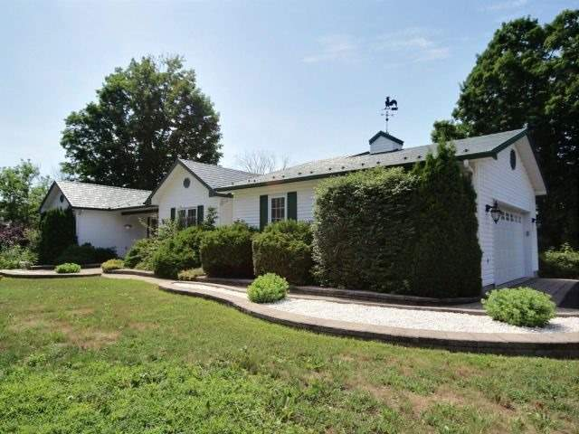 2363 Old Hwy 17, Clarence-Rockland