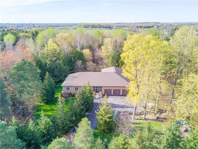 45 Cawkers Cove Rd, Scugog