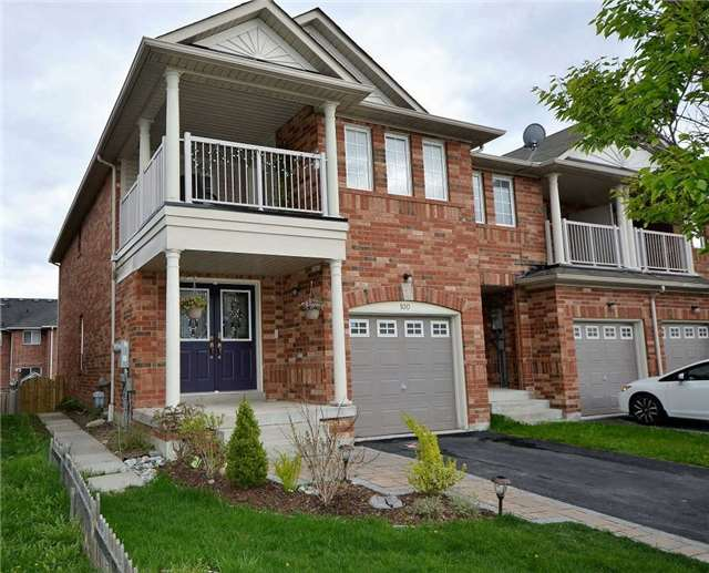 100 Angier Cres