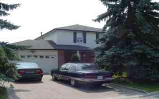 16 Drum Oak Cres