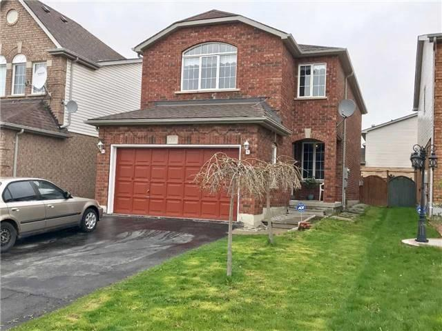 39 Willow Park Dr | Sandringham-Wellington | Brampton | L6R2N2 | MLS W3818418
