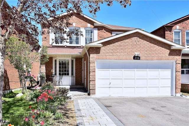 172 Old Finch Ave | Rouge E11 | Toronto | M1B5J8 | MLS E3809431