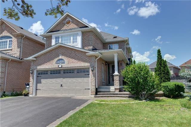 35 Loontail St, Caledon