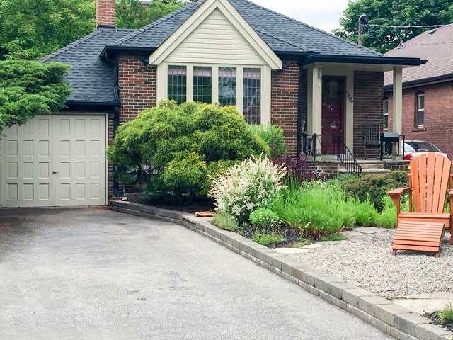114 Humbervale Blvd | Stonegate-Queensway | Toronto | M8Y3P7 | MLS W3831452