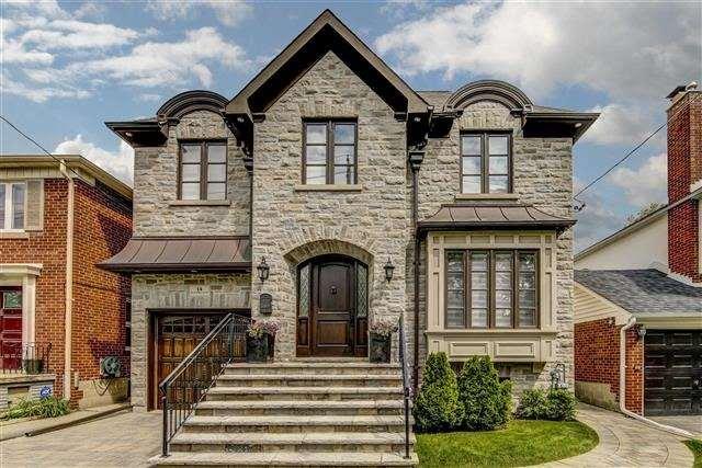 14 Sunnylea Ave E | Stonegate-Queensway | Toronto | M8Y2K1 | MLS W3825454