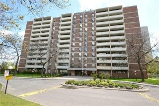 3120 Kirwin Ave   Cooksville   Mississauga   L5A3R2   MLS W3824456