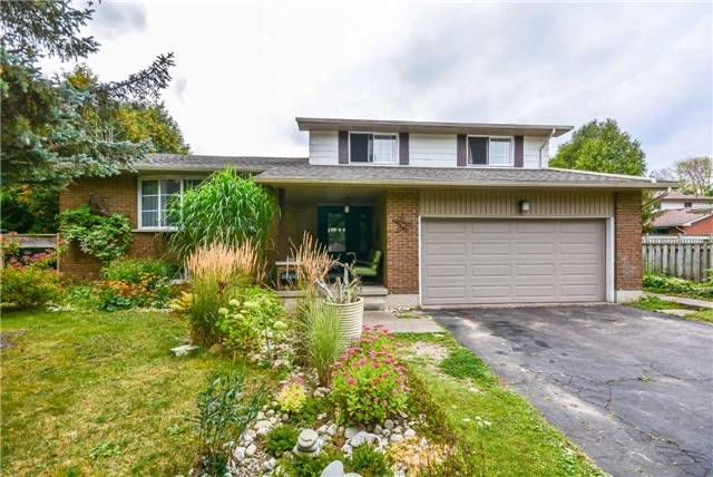 62 Applewood Ave, Guelph