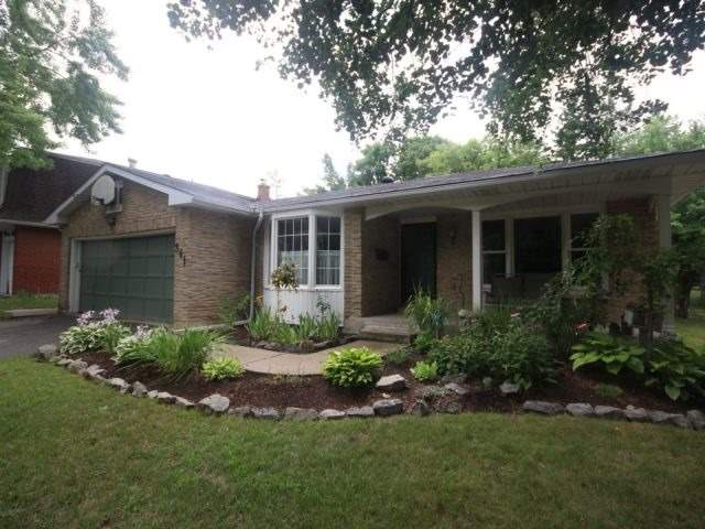 341 Beechlawn Dr