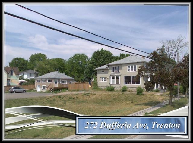 272 Dufferin Ave, Quinte West