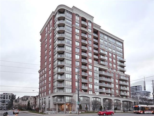 1 Clairtrell Rd | Willowdale East | Toronto | M2N7H6 | MLS C3965471