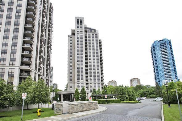 135 Wynford Dr | Banbury-Don Mills | Toronto | M3C0J4 | MLS C3833476