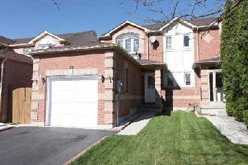 57 Sunley Cres