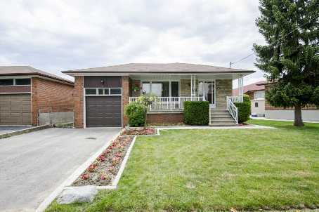 31 Dundee Dr