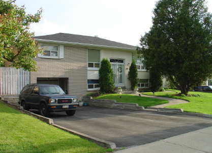 39 Candlewood Cres