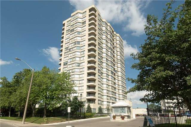 75 King St | Cooksville | Mississauga | L5A4G5 | MLS W3834483