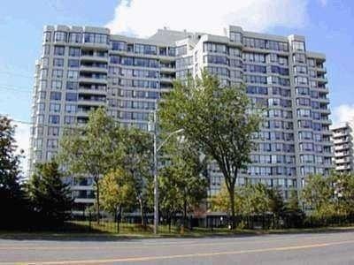 1101 Steeles Ave W | Westminster-Branson | Toronto | M2R3W5 | MLS C4020486
