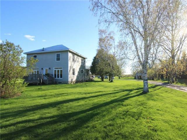 4226 Indian Creek Rd, Clarence-Rockland