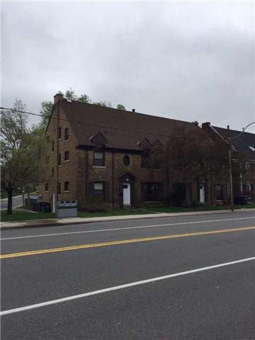 1340 Avenue Rd | Lawrence Park South | Toronto | M5N2H2 | MLS C3795500