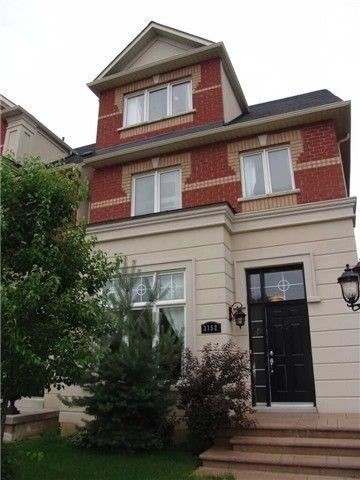 3152 Eclipse Ave, Mississauga