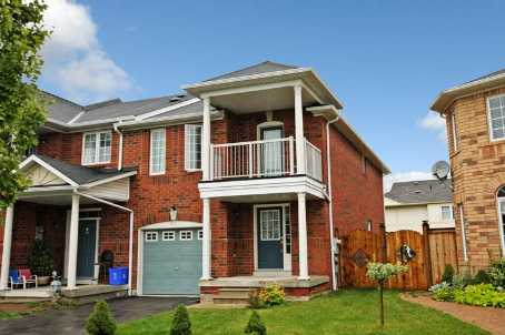 67 Angier Cres