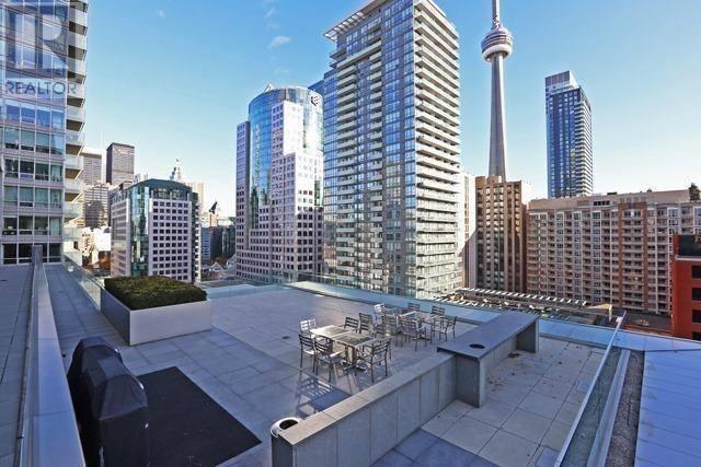 80 John St | Waterfront Communities C1 | Toronto | M5V3X4 | MLS C3768515
