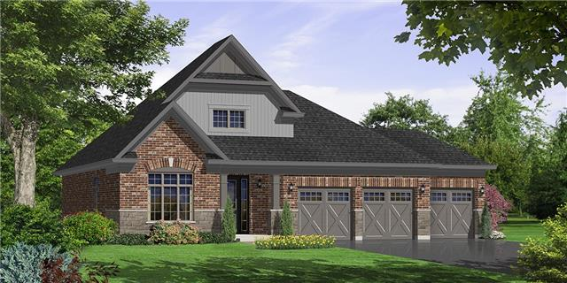 Lot 52 Summer Breeze Dr, Quinte West