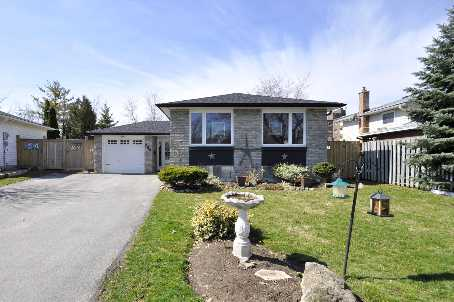 224 Bousfield Cres