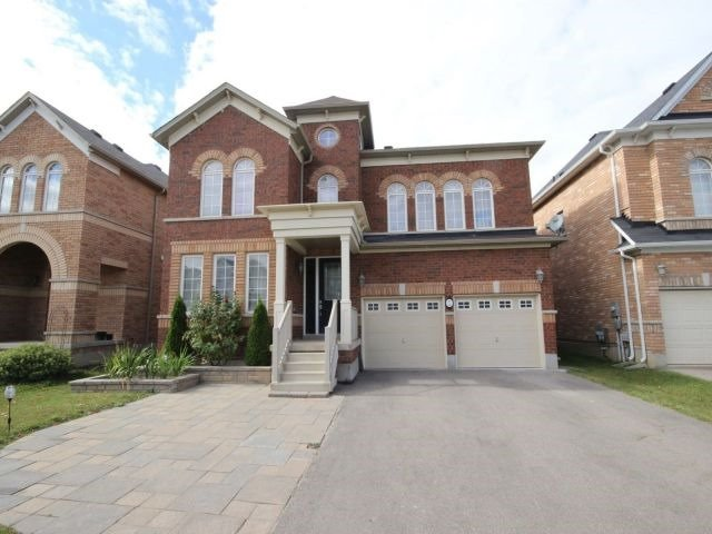 7 Juneberry Rd, Thorold
