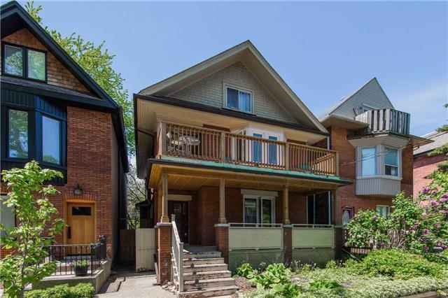 66 West Ave | South Riverdale | Toronto | M4M2L8 | MLS E3815528