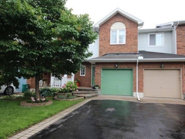 950 Markwick Cres, Ottawa
