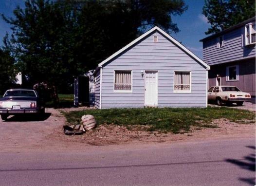 52 Wildwood Ave | Oak Ridges Lake Wilcox | Richmond Hill | L4E3B3 | MLS N3800532