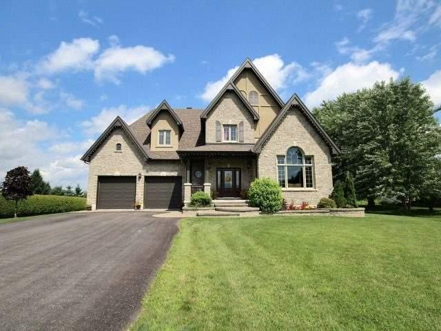 3231 Drouin Rd, Clarence-Rockland