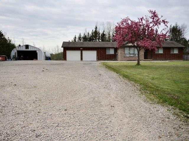 9120 Lyons Creek Rd, Welland