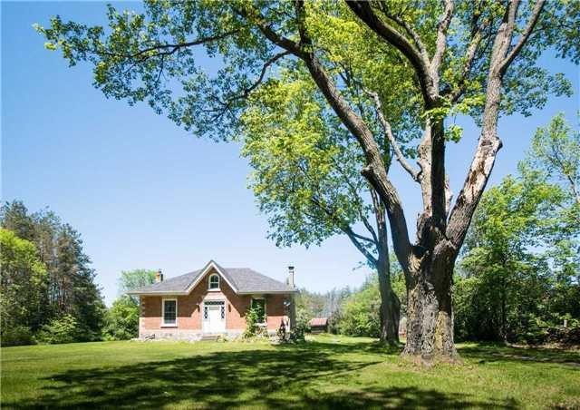185 Meadowview Rd Rd, Kawartha Lakes