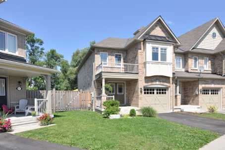 129 Whitefoot Cres