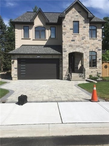 22 Naughton Dr | Westbrook | Richmond Hill | L4C4M7 | MLS N3825557