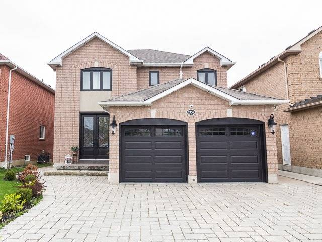 6352 Newcombe Dr | East Credit | Mississauga | L5V2G5 | MLS W3800562
