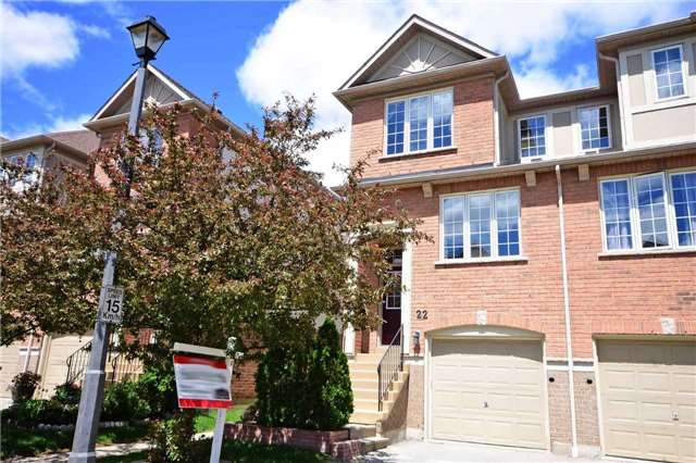 5055 Heatherleigh Ave | East Credit | Mississauga | L5V2R5 | MLS W3826571